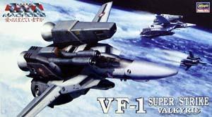 VF_1S